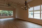 514 Carriage House - Photo 1
