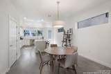 102 Tendick St - Photo 10