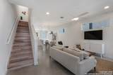 102 Tendick St - Photo 9