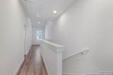 102 Tendick St - Photo 26