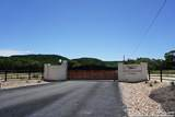 1 Canyon Forest- Lot 23 - Photo 1