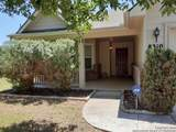 8310 Foxwood Chase - Photo 1