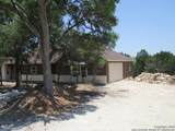 141 Alondra Ln - Photo 1