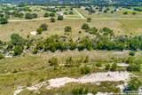 643 Martingale Trail - Photo 6