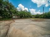 27326 Us Highway 281 N - Photo 11