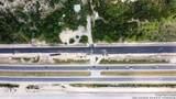 27326 Us Highway 281 N - Photo 2