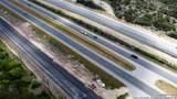 27326 Us Highway 281 N - Photo 6