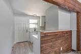 519 Nevada St - Photo 13