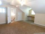 1217 Boenig Dr - Photo 24
