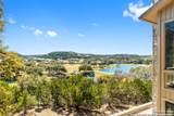 114 Antelope Hill - Photo 19