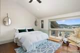 114 Antelope Hill - Photo 22