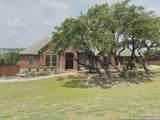 21611 Roan Bluff - Photo 1