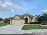 9763 Helotes Hill - Photo 1
