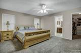 13518 Cassia Way St - Photo 16