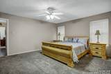 13518 Cassia Way St - Photo 17