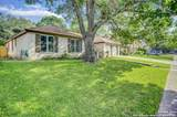 13518 Cassia Way St - Photo 2