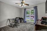 13518 Cassia Way St - Photo 20