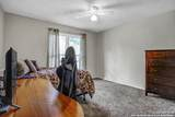 13518 Cassia Way St - Photo 21