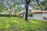 13518 Cassia Way St - Photo 27