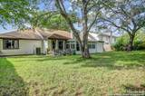 13518 Cassia Way St - Photo 28
