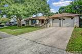 13518 Cassia Way St - Photo 3
