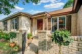 13518 Cassia Way St - Photo 4