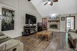 13518 Cassia Way St - Photo 9