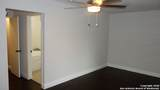 6822 Mickey Mantle Dr - Photo 10