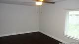 6822 Mickey Mantle Dr - Photo 11