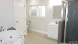 6822 Mickey Mantle Dr - Photo 12