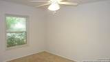 6822 Mickey Mantle Dr - Photo 15