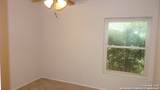 6822 Mickey Mantle Dr - Photo 16