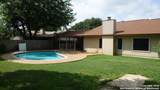 6822 Mickey Mantle Dr - Photo 17