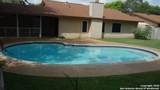 6822 Mickey Mantle Dr - Photo 18