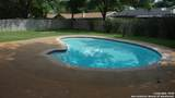 6822 Mickey Mantle Dr - Photo 19