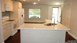 6822 Mickey Mantle Dr - Photo 3