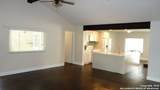 6822 Mickey Mantle Dr - Photo 8