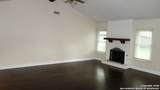6822 Mickey Mantle Dr - Photo 9