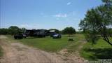 3821 State Highway 173 N - Photo 1