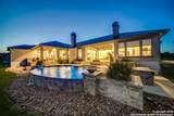 125 Cabin Springs - Photo 43