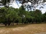 216 Live Oak Pl - Photo 40
