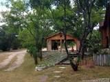 216 Live Oak Pl - Photo 42