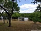 216 Live Oak Pl - Photo 43