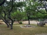 216 Live Oak Pl - Photo 48