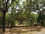 216 Live Oak Pl - Photo 50