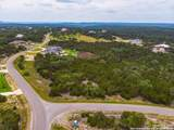 LOT 108 Ramble Ridge - Photo 1