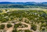 163 Wyatt Ranch Rd - Photo 4