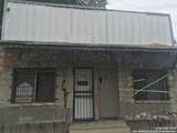 323 Frio City Rd - Photo 1