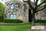 11520 Huebner Rd - Photo 1
