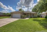 138 Greenway Dr - Photo 1